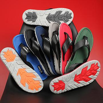 Dép 2 quai Nike thể thao