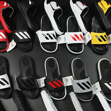 Dép Adidas Alphabounce rep 1 1