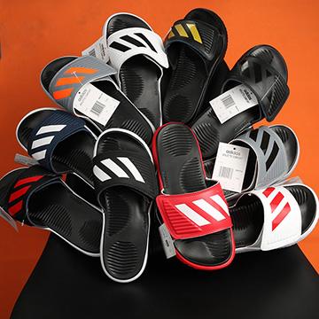 Dép Adidas Alphabounce siêu êm