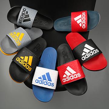 Dép Adidas Plus Comfort X