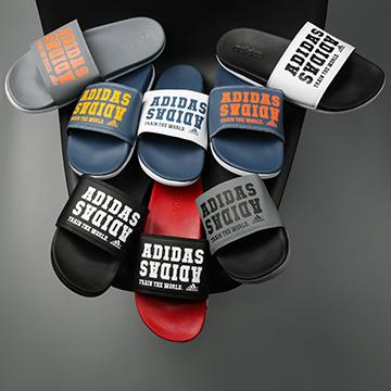 Dép Adidas Plus đẹp