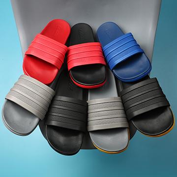 Dép Adidas Plus mono