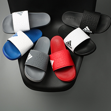 Dép Adidas Plus quai gân