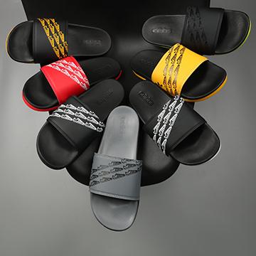 Dép Adidas Plus VN siêu êm