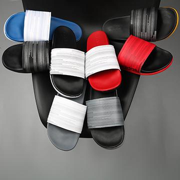 Dép Adidas Plus chất lượng