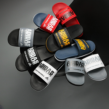 Dép Adidas Plus VNXK