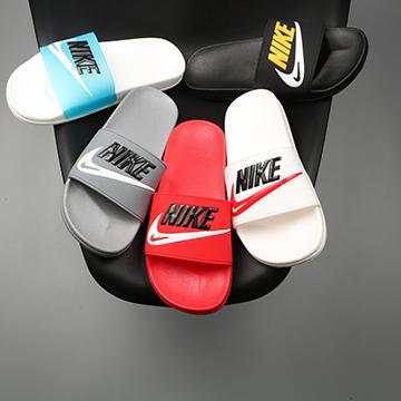 Dép Nike thể thao nam