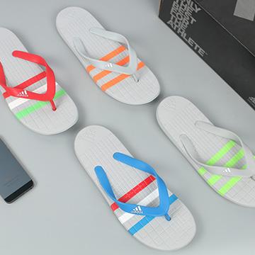 Dép kẹp 3 sọc Adidas