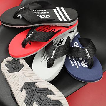 Dép kẹp Adidas Basic