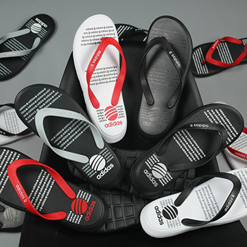 Dép kẹp Adidas NEO