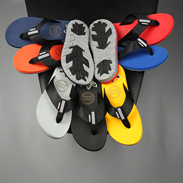 Dép kẹp Adidas thể thao Basic