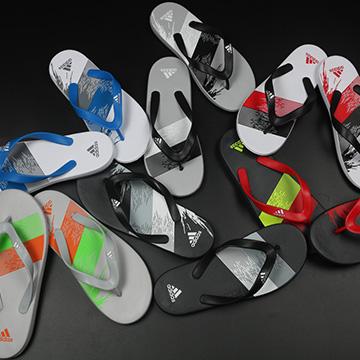 Dép kẹp đẹp Adidas