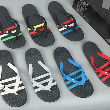 Dép kẹp Nam Adidas