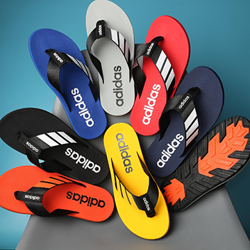 Dép kẹp thể thao Adidas