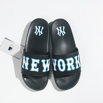 Dép MLB New York Couple Nam Nữ