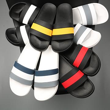 Dép Nam Adidas 3 sọc