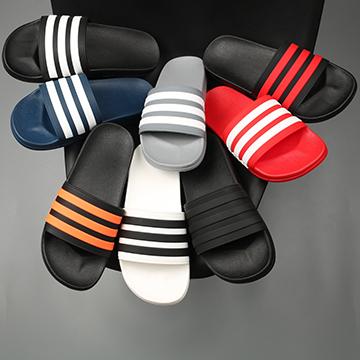Dép Nam Adidas Neo 3 dép thể thao đẹp