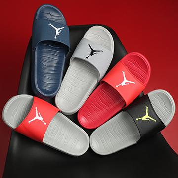 Dép nam Jordan Break thể thao