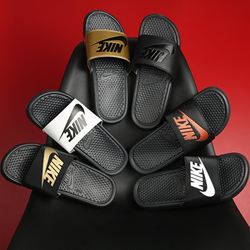 Dép Nam Nike Benassi