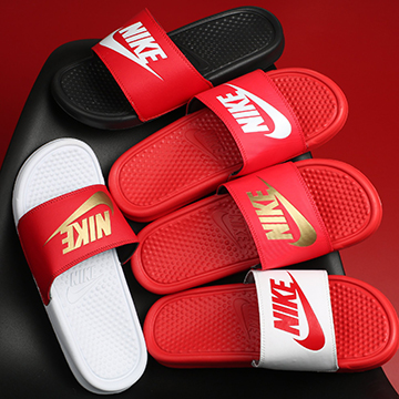 Dép Nam thể thao Nike Benassi