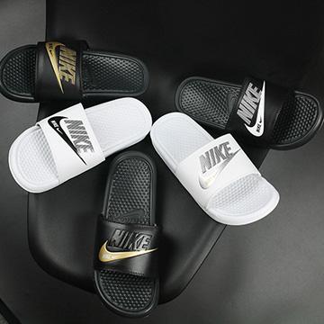 Dép Nike Benassi JDI