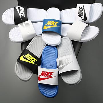 Dép Nike Benassi thể thao Nam