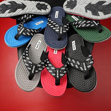 Dép Nike dép kẹp thời trang