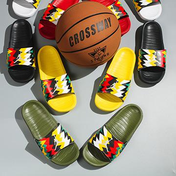 Dép Nike Jordan Break