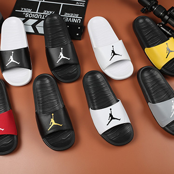 Dép Nike Jordan Nam