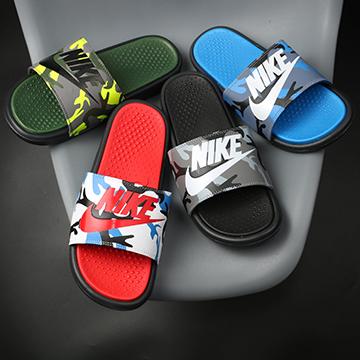 Dép Nike Nệm Camo cực ngầu