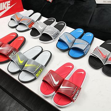 Dép Nike Tiempo