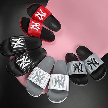 Dép Nữ Adidas Plus NY