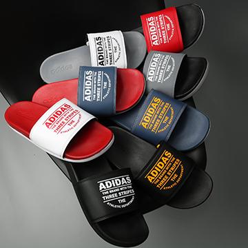 Dép Plus Adidas Brand