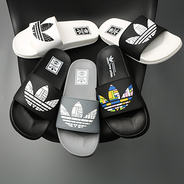 Dép Adidas 3 lá lớn nam