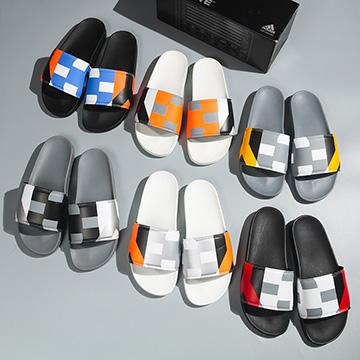 Dép Quai Ngang Adidas Y3