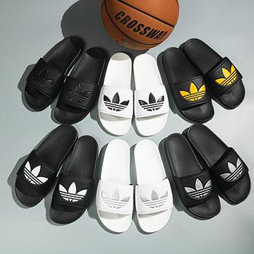 Dép Quai Ngang Nam Adidas