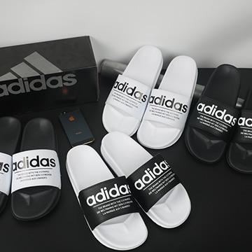 Dép siêu nhẹ Adidas