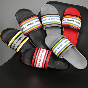 Dép thể thao nam Adidas Plus thời trang