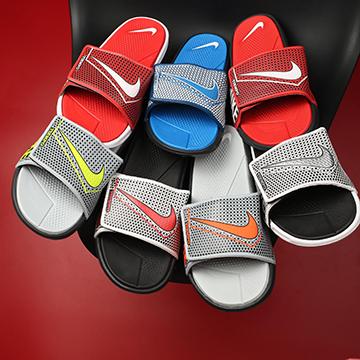 Dép thể thao Nam Nike Tiempo