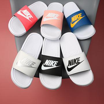 Dép thể thao Nữ Nike Benassi