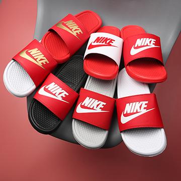 Dép thời trang Nữ Nike Benassi