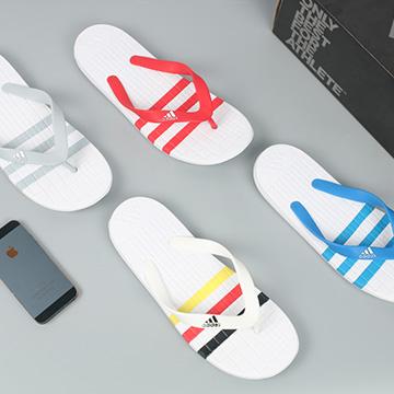 Dép tông Adidas