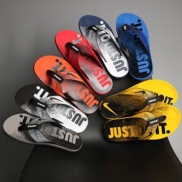 Kẹp Nike JDI thể thao